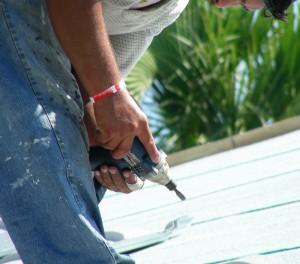Réparation de toiture Pyrenees Atlantiques